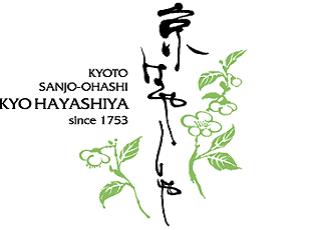 11/29 ラゾーナ川崎店 リニューアルOPEN!