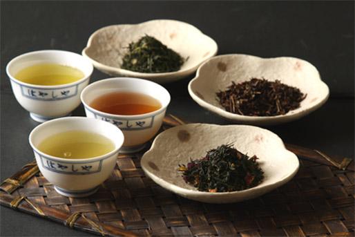 【そごう大宮店】4月お茶セミナー開催日