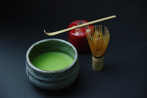 【そごう大宮店】9月のお茶セミナー開催日