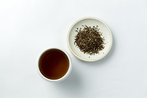 【そごう大宮店】7月のお茶セミナー開催日