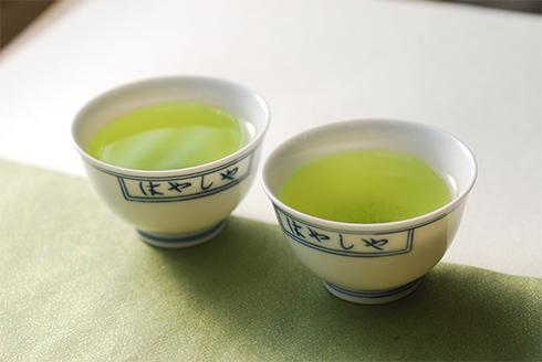 【そごう大宮店】5月のお茶セミナー開催日