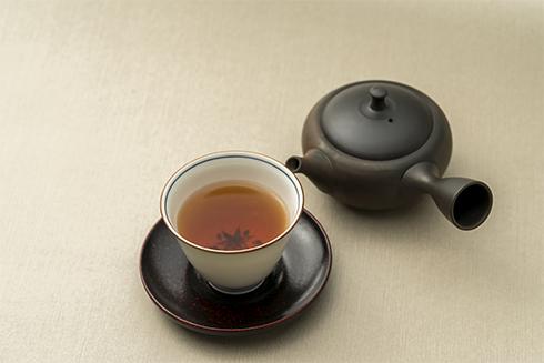 【そごう大宮店】11月のお茶セミナーのお知らせ