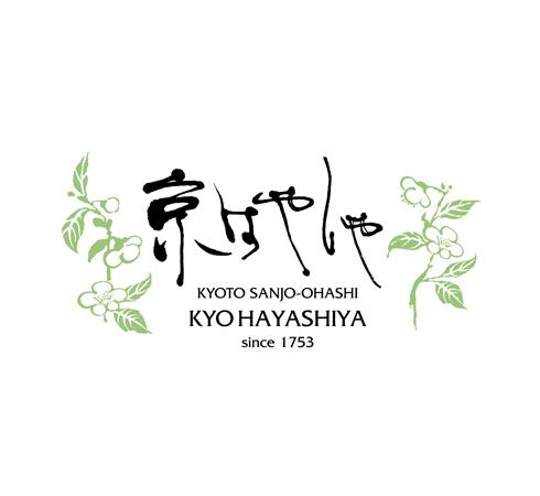【博多店】閉店のお知らせ